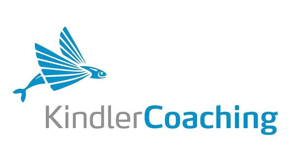 Kindler Coaching Dresden