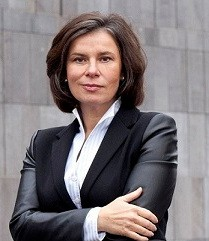Barbara Weber-Kainz