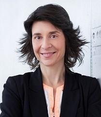 Susan Kindler